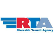Riverside Transit Authority