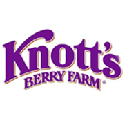 Knotts Berry Farm Icon